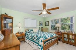 11891 Island Ave, Matlacha, FL 33993, USA Photo 17