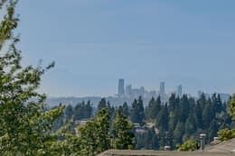 2680 139th Ave SE, Bellevue, WA 98005, USA Photo 32