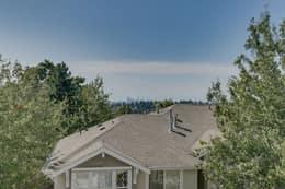 2680 139th Ave SE, Bellevue, WA 98005, USA Photo 31