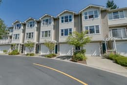 2680 139th Ave SE, Bellevue, WA 98005, USA Photo 4