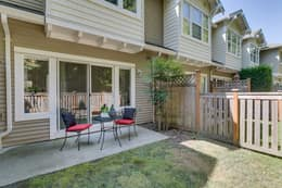 2680 139th Ave SE, Bellevue, WA 98005, USA Photo 13