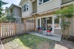 2680 139th Ave SE, Bellevue, WA 98005, USA Photo 12