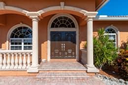 2564 Eighth Ave, St James City, FL 33956, US Photo 3