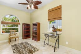 2564 Eighth Ave, St James City, FL 33956, US Photo 8