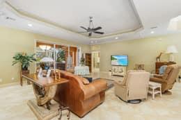 2564 Eighth Ave, St James City, FL 33956, US Photo 6