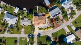 2564 Eighth Ave, St James City, FL 33956, US Photo 31
