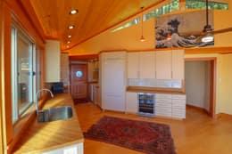 Living Room from Corner 2