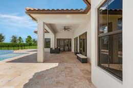 5358 Chandler Way, Ave Maria, FL 34142, USA Photo 34