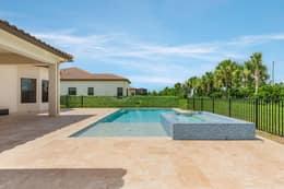 5358 Chandler Way, Ave Maria, FL 34142, USA Photo 35