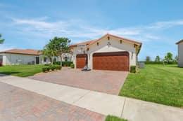 5358 Chandler Way, Ave Maria, FL 34142, USA Photo 6