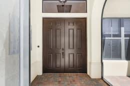 5358 Chandler Way, Ave Maria, FL 34142, USA Photo 7