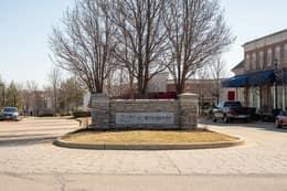 133 Wake Forest Pl, Dardenne Prairie, MO 63368, USA Photo 78