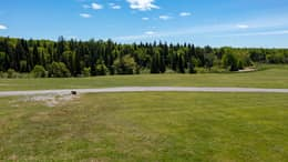 McDougall Rd W, Parry Sound, ON P2A 2W7, Canada Photo 44