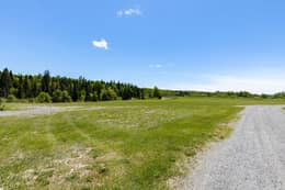 McDougall Rd W, Parry Sound, ON P2A 2W7, Canada Photo 43