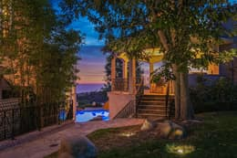 16258 Shadow Mountain Dr, Los Angeles, CA 90272, US Photo 2