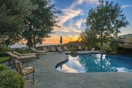 16258 Shadow Mountain Dr, Los Angeles, CA 90272, US Photo 27