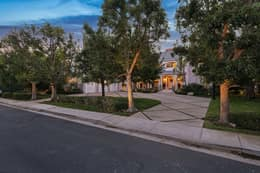 16258 Shadow Mountain Dr, Los Angeles, CA 90272, US Photo 29