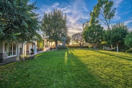 16258 Shadow Mountain Dr, Los Angeles, CA 90272, US Photo 24