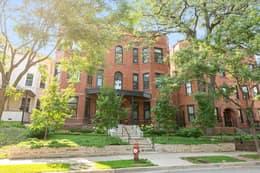1520 Elliot Ave S, Minneapolis, MN 55404, USA Photo 2