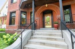 1520 Elliot Ave S, Minneapolis, MN 55404, USA Photo 4