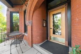 1520 Elliot Ave S, Minneapolis, MN 55404, USA Photo 5