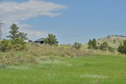 Acreage View
