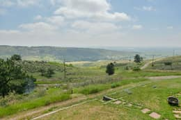 View South-Alt