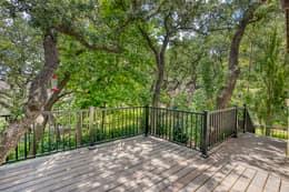 1036 Liberty Park Dr, Austin, TX 78746, USA Photo 45