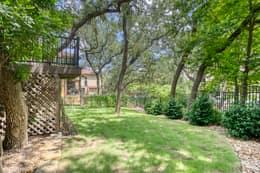 1036 Liberty Park Dr, Austin, TX 78746, USA Photo 47