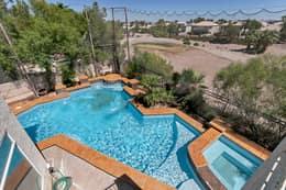 21 Sunshine Coast Ln, Las Vegas, NV 89148, USA Photo 45