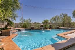 21 Sunshine Coast Ln, Las Vegas, NV 89148, USA Photo 5