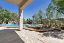 21 Sunshine Coast Ln, Las Vegas, NV 89148, USA Photo 7