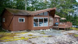 26 Island View Dr, Carling, ON P0G, Canada Photo 4