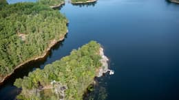 26 Island View Dr, Carling, ON P0G, Canada Photo 56