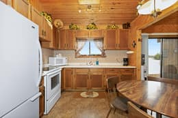 26 Island View Dr, Carling, ON P0G, Canada Photo 12