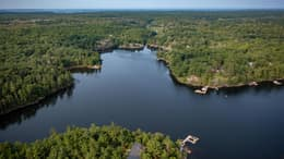 26 Island View Dr, Carling, ON P0G, Canada Photo 53