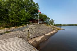 26 Island View Dr, Carling, ON P0G, Canada Photo 34