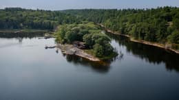 26 Island View Dr, Carling, ON P0G, Canada Photo 47