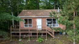 26 Island View Dr, Carling, ON P0G, Canada Photo 5