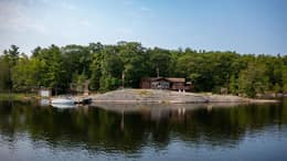 26 Island View Dr, Carling, ON P0G, Canada Photo 45