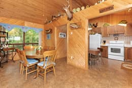 26 Island View Dr, Carling, ON P0G, Canada Photo 10