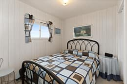 26 Island View Dr, Carling, ON P0G, Canada Photo 17