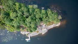 26 Island View Dr, Carling, ON P0G, Canada Photo 3