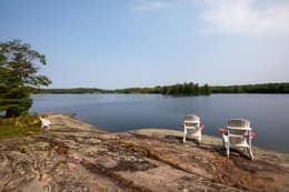 26 Island View Dr, Carling, ON P0G, Canada Photo 21