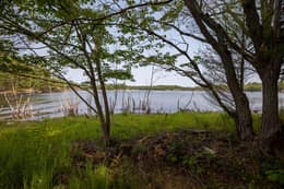 26 Island View Dr, Carling, ON P0G, Canada Photo 37