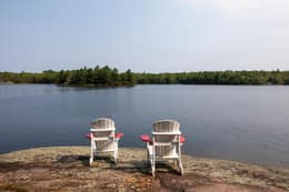 26 Island View Dr, Carling, ON P0G, Canada Photo 23
