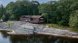 26 Island View Dr, Carling, ON P0G, Canada Photo 58