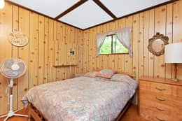 26 Island View Dr, Carling, ON P0G, Canada Photo 29