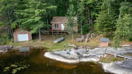 26 Island View Dr, Carling, ON P0G, Canada Photo 60