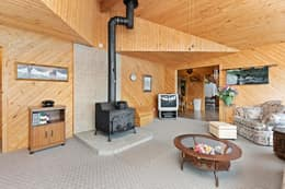 26 Island View Dr, Carling, ON P0G, Canada Photo 9